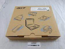 New OEM Acer Aspire Extensa TravelMate TM07B41 Laptop Battery 9 Cell 7200mAh