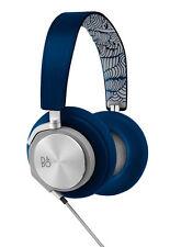 Kabelgebundene DJ TV-, Video- & Audio-Kopfhörer mit abnehmbarem Kabel