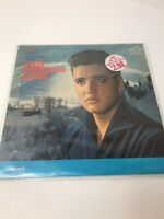 Elvis' Christmas Album RCA DG LPM-1951 Mono Plays VG+/VG+