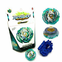 Beyblade Burst GT B-148 CHO-Z HEAVEN PEGASUS.10P.Lw With L.R Launcher Toy