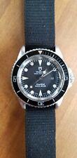 Tudor Mini Sub Submariner Lollipop Rolex 94400