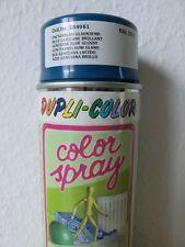 Dupli-Color Spray Enzianblau Glanz. 400 Ml *584961