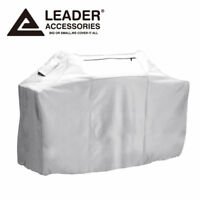 Outdoor Cart Barbecue Protection Waterproof Gas Grill Cover Medium Large X-large