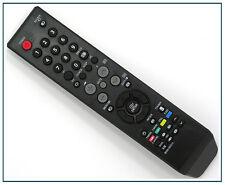 Ersatz Fernbedienung für Samsung BN59-00531A TV Fernseher Remote Control Neu