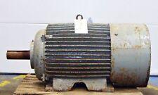 #SLS1B12 Electrical Motor 100HP   1800RPM    14612LR