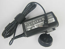 AC adapter charger Power for Asus Transformer Book Trio TX201L TX201LA