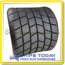 GO KART TYRE DIRT TERRA ONE REAR 11 X 8.5 - 6