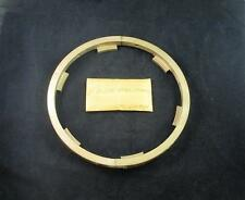 Westinghouse Base Ring Shoe Guide 0363933007 for Steam Turbine