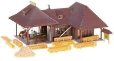 Faller 130191 carpinterias 176 x 120 x 80 mm neu&ovp