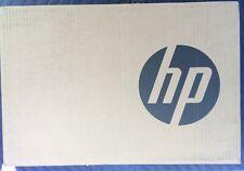 """HP 14-dq0011dx 14"""" Touch-Screen-Intel Core i3-8145U/4GB/128GB SSD/Win10"""