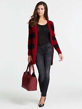 Borse e borsette da donna rossi GUESS | Acquisti Online su eBay