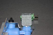 New Universal Refrigerator Ice Maker Water Valve Frigidaire Gibson Westinghouse