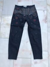 Cotton Line Jeanshose Gr. 34