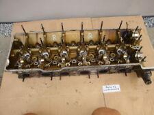 Zylinderkopf N73B60 Zylinder 1-6 BMW 7 (E65, E66, E67) 760 I Rechts 7507513