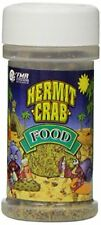 Florida Marine Research SFM00006 Hermit Crab Food, 2-Ounce