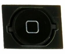 Genuine Apple Home Button Rubber Gasket Replacement For IPhone 4S 4G 4 CDMA GSM