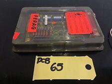 Ferag Printed Circuit Board   527 314 002