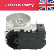 For Audi A4 A6 S6 A8 R8 2.4 / 2.7 / 3.7 / 4.2 FSI 078133062C Throttle Body NEW