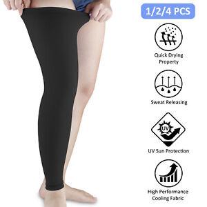 Men/'s Stocking Full Body Ultra-thin Pantyhose Fishnet Novelty Tights Bodysuits