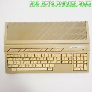 REFURBISHED TESTED ATARI ST 1040 STE COMPUTER SYSTEM 4MB MEMORY RAM TOS V1.62