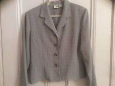 Wallis Polyester Petite Suits & Tailoring for Women