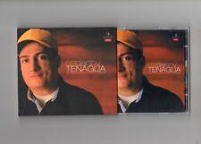 Global Underground 017 - Danny Tenaglia - London - 2CD - PROGRESSIVE HOUSE 17
