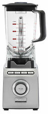 Sunbeam PB9800 Blender