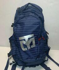 "Mooto 540 Sports Taekwondo MMA Martial Arts 15"" Laptop Backpack w/ Rain Cover"