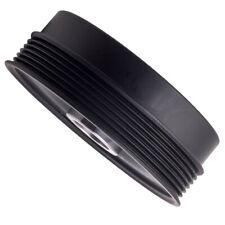 For Mini R52 2004-07 R50 R53 02-06 Crankshaft Pulley Torsional Vibration Damper