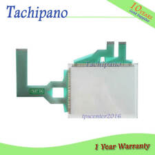Touch panel for Keyence VT2-8TB TOUCHSCREEN glass