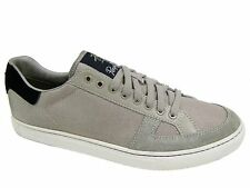 Original Penguin Men's Shoes Rave Khaki Size 9 Mens Fashion Sneakers