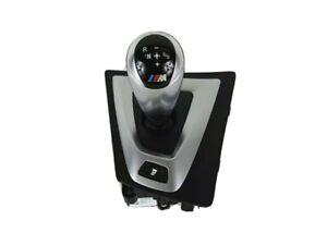 BMW M3 M4 CS GTS F80 F82 F83 DCT Gear Selector 7848611