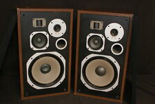 """1 Pair Pioneer HPM-60 Speakers """"TESTED"""" Local Pick-Up Only (500)"""