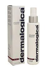 NEW Dermalogica Age Smart Antioxidant Hydramist--150ml/5.1oz