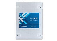 OCZ Technology-vx500 Serial ATA III - 256 Go - 510/550 Mo/s-MLC-SATA III