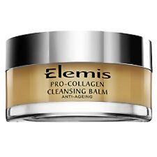 Elemis Pro-Collagen Cleansing Balm 3.7oz NEW!!!!!!!!!!