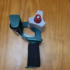 Packing Tape Gun Dispenserduck