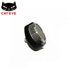 CATEYE Spoke Wheel Magnet Odometer Speedometer Passometer Bike Bicycle Cycling