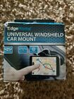 NEW IN BOX UNIVERSAL CAR MOUNT FOR CELL PHONE