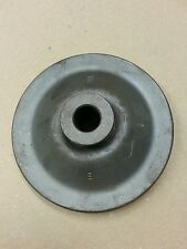 1965 1966 Ford Mustang  Power Steering Pulley 200 6 cyl