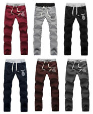 Harem Big & Tall Pants for Men