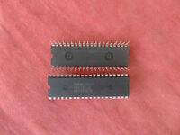 5Pcs NEC D8279C-2 IC DIP EPROM 40-PIN NEW