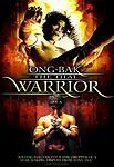 Ong-Bak The Thai Warrior (DVD, 2005, Exclusive Limited Edition Steelbook)
