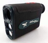 DDoptics 445000003 Laser Entfernungsmesser RF 1200 PRO