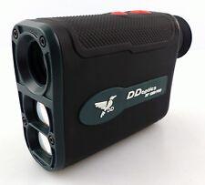 Ddoptics 445000003 Laser Rangefinder RF 1200 Pro