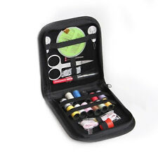 Sewing Kit for Home Travel Filled with Quality Notions Scissor And Thread