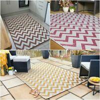 Traditional Trieste Hardwear Flatweave outdoor and indoor Rug and Runner Carpet