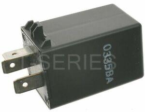 Turn Signal Flasher Standard EFL8T