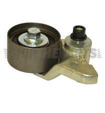 Timing Belt Tensioner Roller fr Audi A8 A6 Quattro VW TOUAREG Phaeton 077109485F