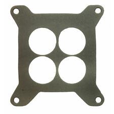 Fel-Pro 9840 Carburetor Base Gasket